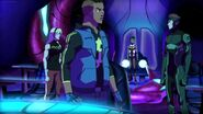 Young Justice Season 3 Episode 18 0341