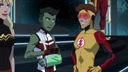 Young Justice Season 3 Episode 26 1079