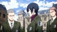 Attack on Titan Season 4 Episode 12 0995