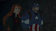 Avengers-assemble-season-4-episode-1713594 25154955337 o
