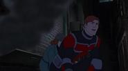 Avengers Assemble (470)