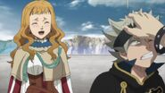 Black Clover Episode 78 0410