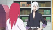 Boruto Naruto Next Generations Episode 23 0933