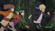 Boruto Naruto Next Generations Episode 36 0497