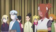 Boruto Naruto Next Generations Episode 69 0460