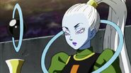 Dragon Ball Super Episode 111 0334