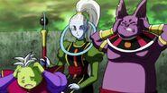Dragon Ball Super Episode 116 0953
