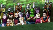Dragon Ball Super Episode 125 0466