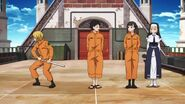 Fire Force Episode 5 0262