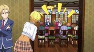 Food Wars! Shokugeki no Soma Season 3 Episode 14 0242