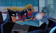 Justice League Action Women (293)