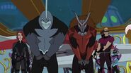 Marvels.avengers-black.panthers.quest.s05e19 0075