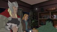 Marvels Avengers Assemble Season 4 Episode 13 (113)