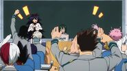 My Hero Academia Season 2 Episode 13 0392