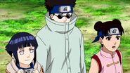 Naruto-shippden-episode-dub-439-0835 28461244498 o