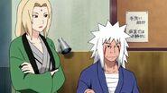 Naruto-shippden-episode-dub-441-0497 42383784742 o