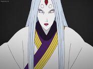 Naruto Shippuden Episode 473 0759