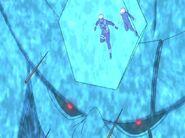 Naruto Shippuden Episode 473 0783