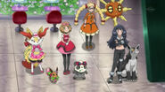 Pokemon083 (25)