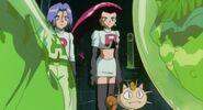 Pokemon First Movie Mewtoo Screenshot 1341