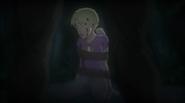 Teen Titans the Judas Contract (609)