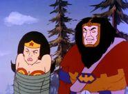 The-legendary-super-powers-show-s1e01a-the-bride-of-darkseid-part-one-0025 29555572788 o