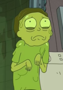 Toxic Morty.png