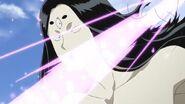 Yashahime Princess Half-Demon Episode 2 0585