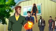 Young.justice.s03e05 0499