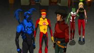Young Justice Season 3 Episode 24 0594