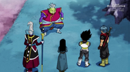 000020 Dragon Ball Heroes Episode 703290