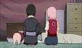 183 Naruto Outbreak (161)