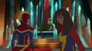 Avengers Assemble (355)