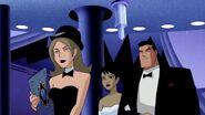 Batman Mystery of the Batwoman Movie (596)