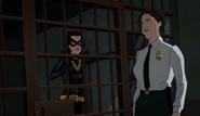 Batman v TwoFace (166)