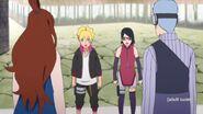 Boruto Naruto Next Generations Episode 29 0315