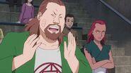 Boruto Naruto Next Generations Episode 59 0210