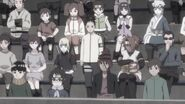 Boruto Naruto Next Generations Episode 61 1127