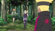 Boruto Naruto Next Generations Episode 69 0328