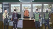 Boruto Naruto Next Generations Episode 72 0458