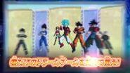 Dragon Ball Heroes Episode 21 503