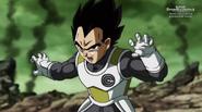 Dragon Ball Heroes Episode 710420