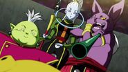 Dragon Ball Super Episode 104 0847