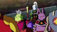 Dragon Ball Super Episode 110 0417