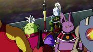 Dragon Ball Super Episode 110 0419