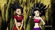 Dragon Ball Super Episode 112 0264