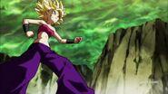 Dragon Ball Super Episode 113 0393