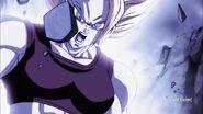 Dragon Ball Super Episode 113 0994