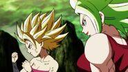 Dragon Ball Super Episode 114 0720