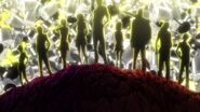 Food Wars! Shokugeki no Soma Season 3 Episode 17 0396